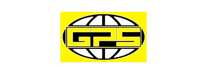 GPS Global Powersports