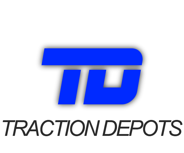 traction depots